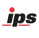 IPS-Integrated Project Services logo