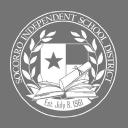 Socorro ISD logo