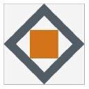 Geometry Global logo