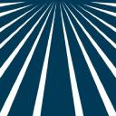 Aquafil logo