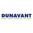 Dunavant Enterprises logo