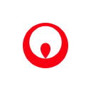 SUEZ North America logo