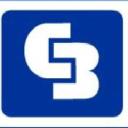 Coldwell Banker YYC logo