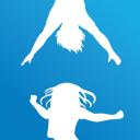 Hamilton County Schools logo