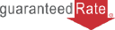 Stearns Wholesale logo