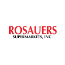 Rosauers Supermarkets logo