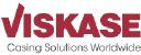 Viskase Companies logo