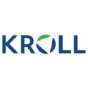 Kroll logo