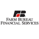 Fbl Financial Group logo