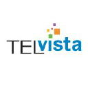 Telvista logo