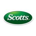 Scotts Lawncare logo