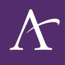 Affinity Plus Federal Credit Union logo