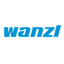Wanzl UK logo