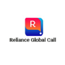 Reliance Global Call logo