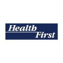 Health First logo