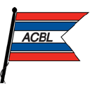 American Commercial Barge Line logo