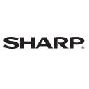 Sharp Home USA logo