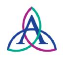 Seton Healthcare Family logo