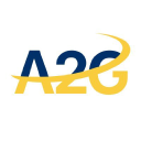 Awards2Go logo