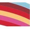 TESBL logo