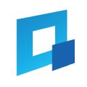 GlenGuard logo