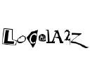 LocalA2Z logo