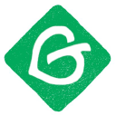 Green Party of California logo