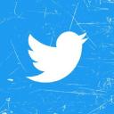 TapCommerce logo