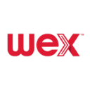 WEX Europe Services Limited logo