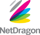 NetDragon Websoft logo