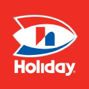 Holiday Companies logo
