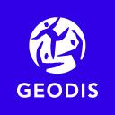 OHL logo
