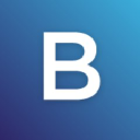 Banno JHA logo