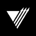 Vector Marketing logo
