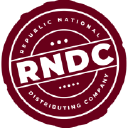 Republic National Distributing logo