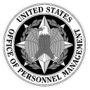 U.S. Office of Personnel Management logo