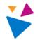 Magellan Rx logo