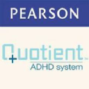 Quotient ADHD System logo