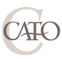 Cato Fashions logo