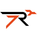 Roadrunner Transportation logo