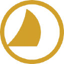 The Navigators logo