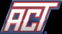 AAA Cooper Transportation logo