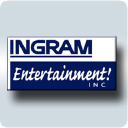 Ingram Entertainment logo