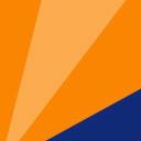 Atlantic Health logo