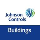 SimplexGrinnell logo