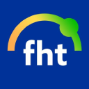 Fingerhut.com logo