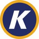 KEMET Electronics logo