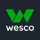 WESCO Distribution logo