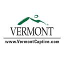 Vermont Captive logo