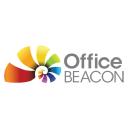 Office Beacon logo